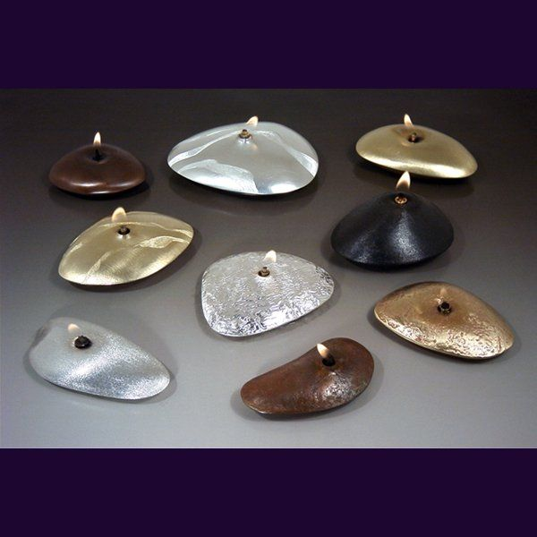 Lithic Lights II